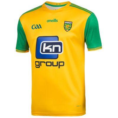 Donegal GAA Home Jersey 5de799293
