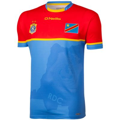 Democratic Republic of Congo - Soccer Clubs - Soccer - Shop By Team 5451c9317