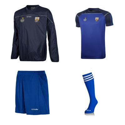 693ea094ad4 Fermoy Football Club - Soccer Clubs - Soccer - Shop By Team