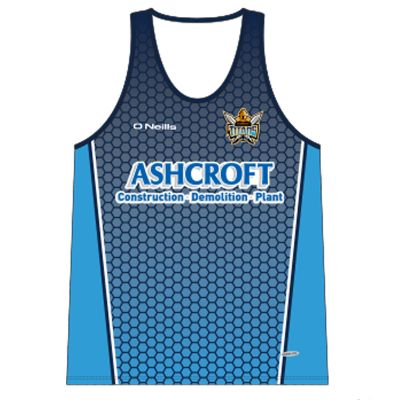 36a34303 Cockermouth Titans ARLFC Online Shop | O'Neills Rugby