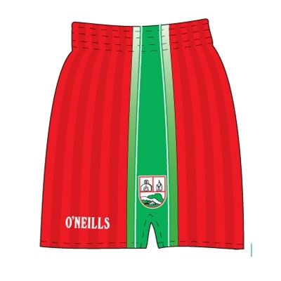 Sean Mc Dermotts GFC Louth Online Shop  730055c76c35