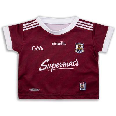 542ccfe1c Galway GAA Official Online Store | O'Neills GAA Shop