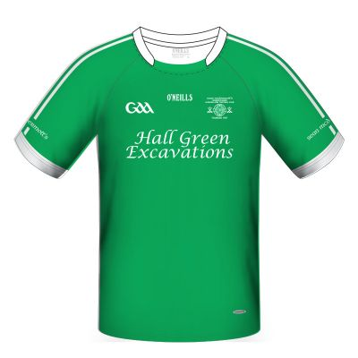 Sean McDermotts - United Kingdom - GAA Club - Shop By Team ae054c2aee07