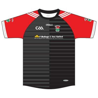 Davitts GAA - Ireland - GAA Club - Shop By Team 052f5eb374db