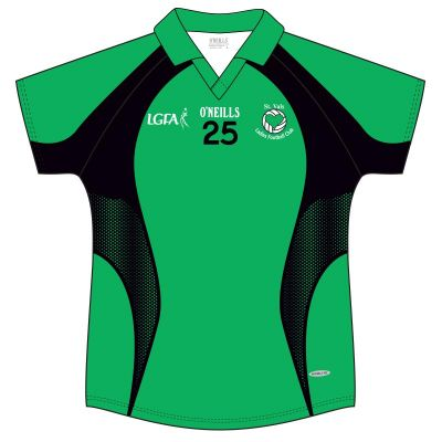 53b2f531c9f14 St Vals Ladies Football Online Shop