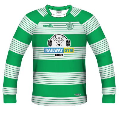 lowest price 8663a 8228b Lifford Celtic Online Shop | O'Neills Soccer