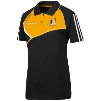 Huge Sale on Kilkenny GAA Supporters Wear  e8f2cf088