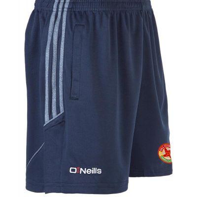 Kiltubrid GAA Ormond Shorts 98e3e80829a1