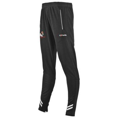Ross River Redskins Larch Skinny Pants (Kids) 281fc9a33