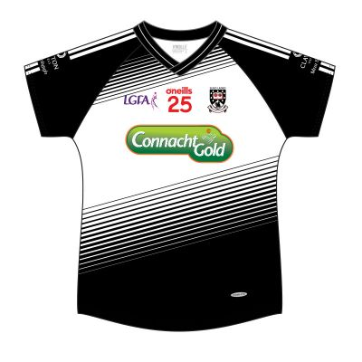 8f32b75733bbf Sligo Ladies LGFA Online Shop | O'Neills GAA