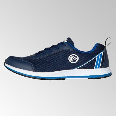 Huge Selection of Men s Trainers  870584ade4