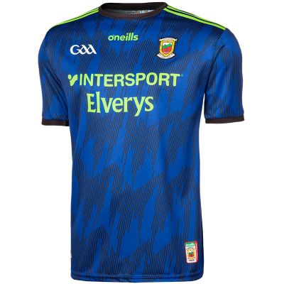 b6275c097 Official Mayo GAA Online Shop