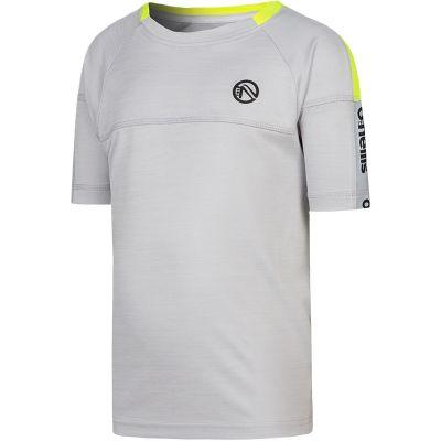 f2d8ea4a Boys T-shirts & Girls Tees   O'Neills Kids T-Shirts & Kids Clothes