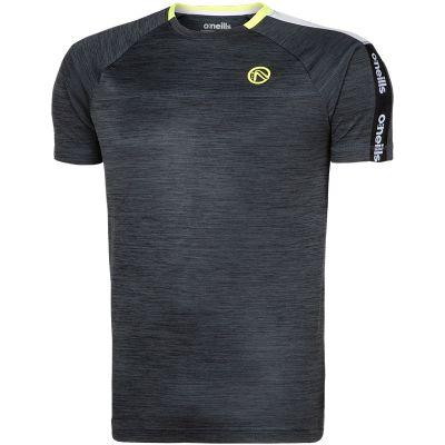 b6a3cfe8757b60 Gym T-Shirts & Sports T-Shirts | O'Neills Men's T-Shirts