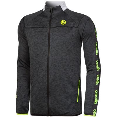 4d8177e6ddadc Men's Coats & Waterproof Jackets | O'Neills Coats & Jackets
