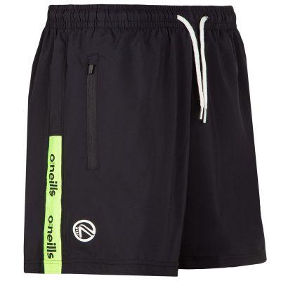 633b2a2347 GAA Shorts, Cargo Shorts & Running Shorts | O'Neills Shorts for Men