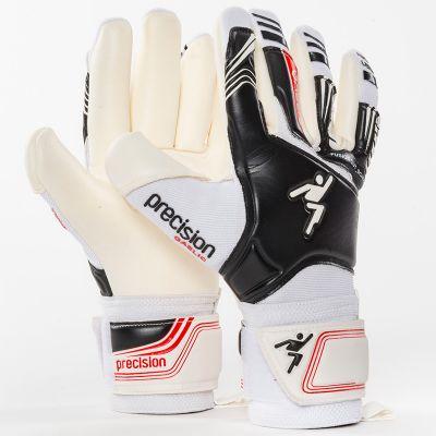 GAA Gloves & Hurling Gloves | O'Neills Gaelic Gloves