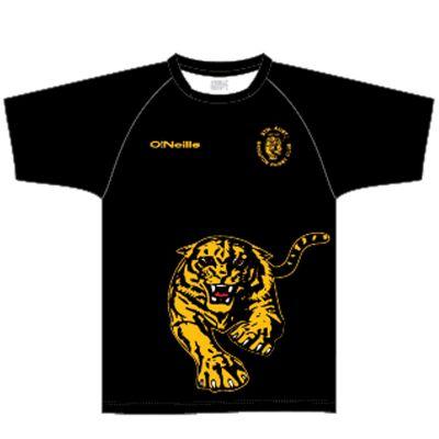 Brighton rugby club online shop o neills rugby for Brighton t shirt printing
