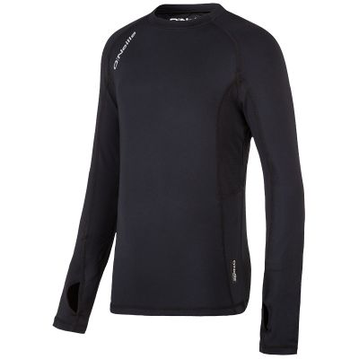 fac223affcc Kids Base Layers & Compression Shorts   O'Neills Base Layers