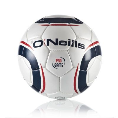 Soccer Balls Football Training Equipment Oneills Soccer