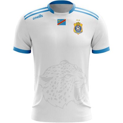 f9f20706c Democratic Republic of Congo - Soccer Clubs - Soccer - Shop By Team