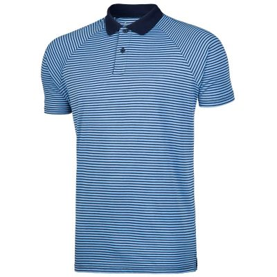 Timeless Polo Shirts for Men  84c999402227f