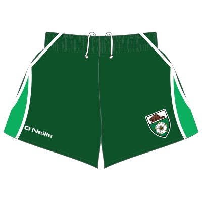 fad16afd9ddf Beverley Rugby Union Rugby Shorts (adults)