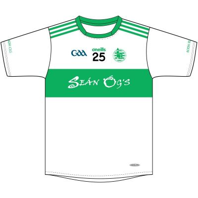 Aodh Ruadh - Ireland - GAA Club - Shop By Team 536ee1ca2ac0