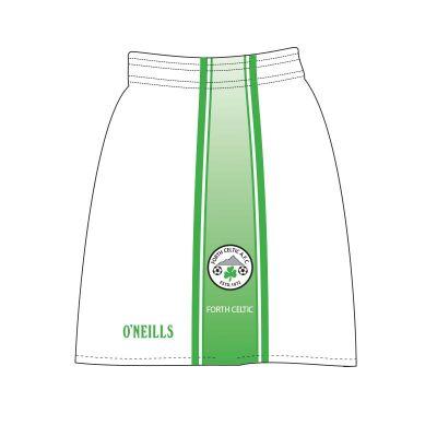 7a5dfc5abda Forth Celtic AFC Online Shop