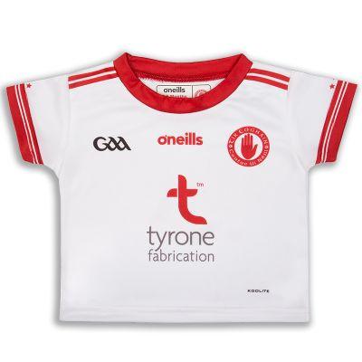 cb8e0347 Tyrone GAA | O'Neills Tyrone GAA Shop