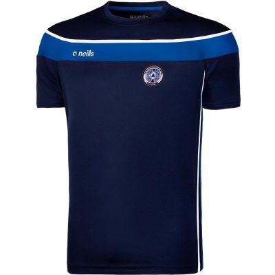 Washington DC Gaels Auckland T-Shirt