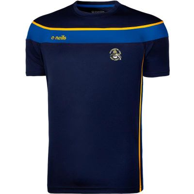 df2ae660a0c Westhoughton Lions RL Auckland T-Shirt Kids