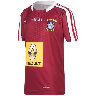 0849cf76387ed Official Westmeath GAA Online Shop | O'Neills GAA Store