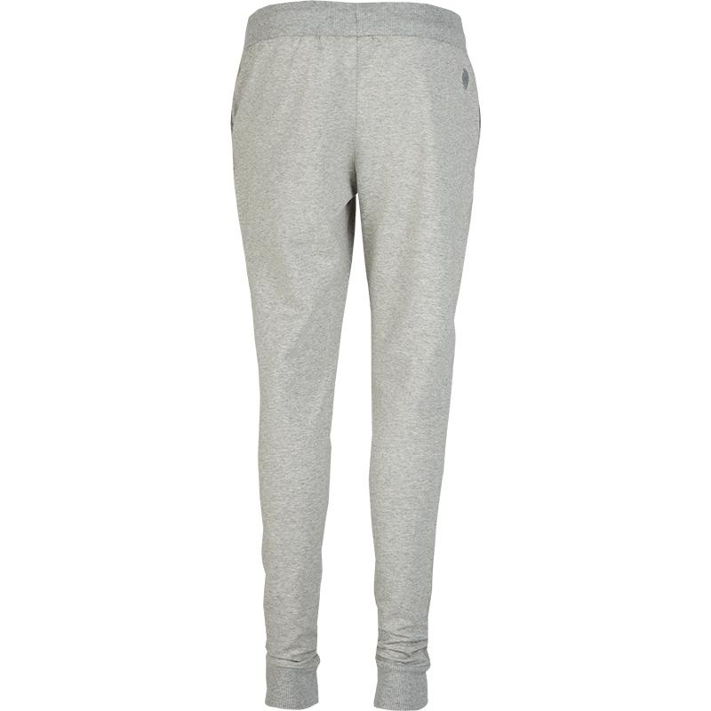 33a55a94fd6189 Dakota Fleece Skinny Pants (Marl Light Grey) | oneills.com