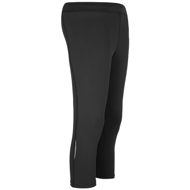 a9c6387e8a951 Graphite Capri Pants – Plain (Black) (Kids) | oneills.com