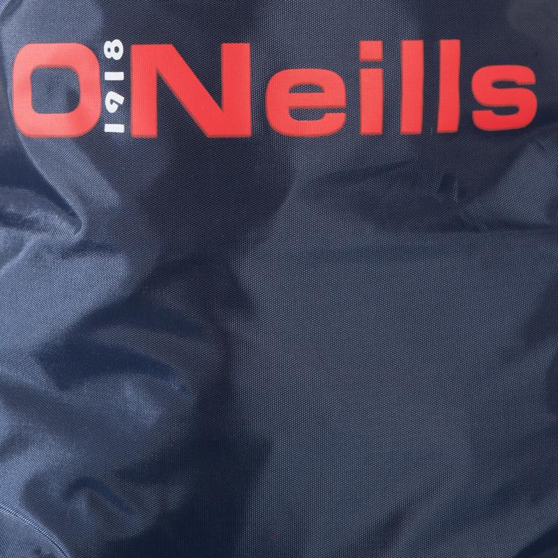 e1deb736debee5 O'Neills GAA Gym Bag   oneills.com