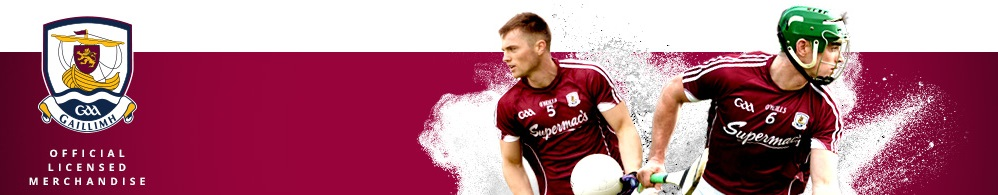 With Galway it's about Family
