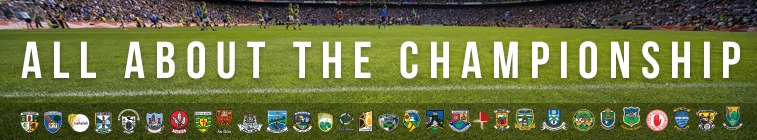 The State of the Nation: Football Counties at a Glance