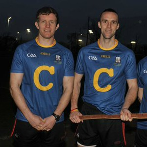 Cork GAA Jersey Change to Commemorate Easter 1916