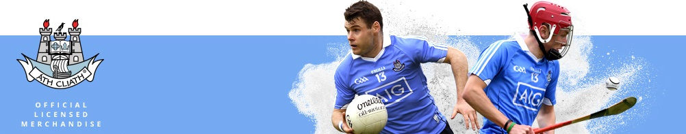 Dublin 3-in-a-row History Makers