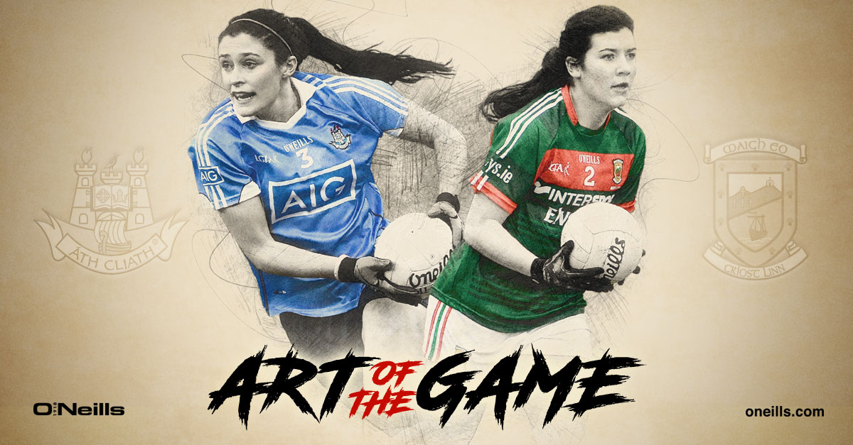 Two Croke Park outings for TG4 All-Ireland champions Dublin in Lidl NFL, with groundbreaking Castlebar showdown against Mayo also confirmed