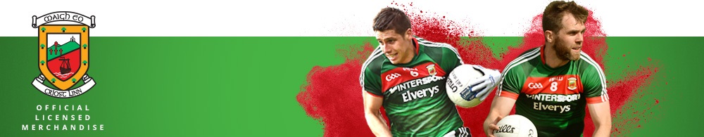Ten Things to Expect if Mayo Win on Sunday