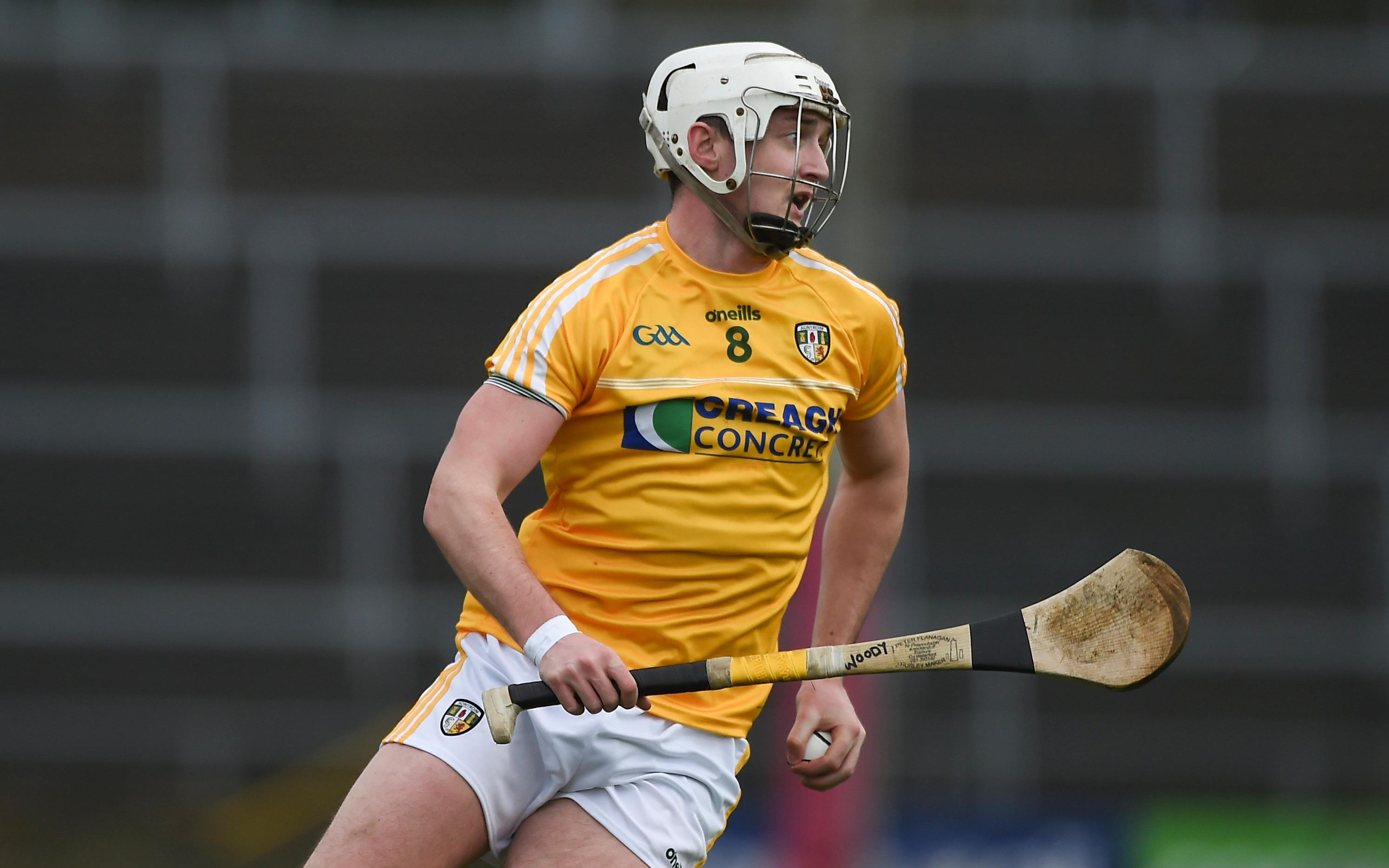 Hurling Tiers of Happiness or Frustration?