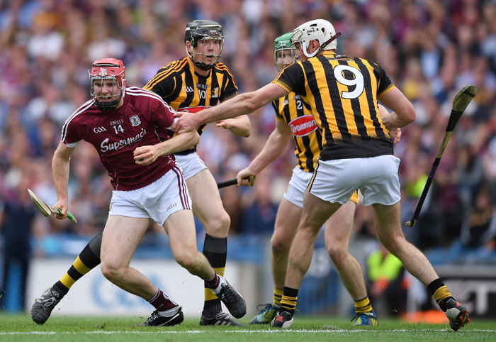 Hurling Plot Thickens on the Road to Thurles