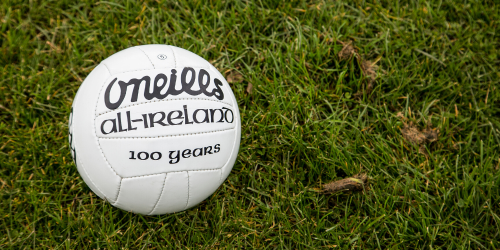 Quiz - How well do you know the GAA?