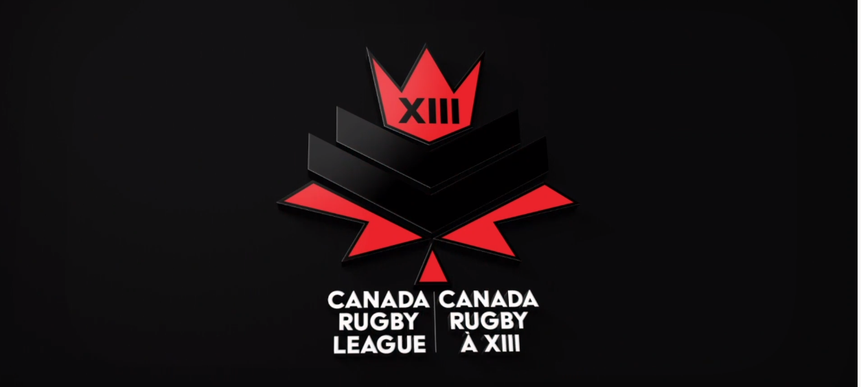 O'Neills announces partnership agreement with Canada Rugby League Association