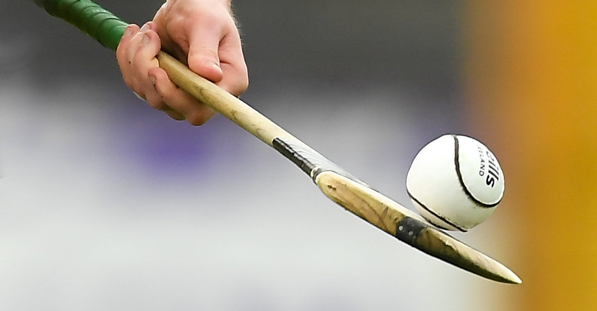 Club Championships | The Heart of Hurling