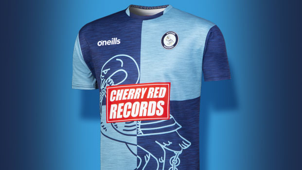 Wycombe Wanderers Fc O Neills Official Club Shop