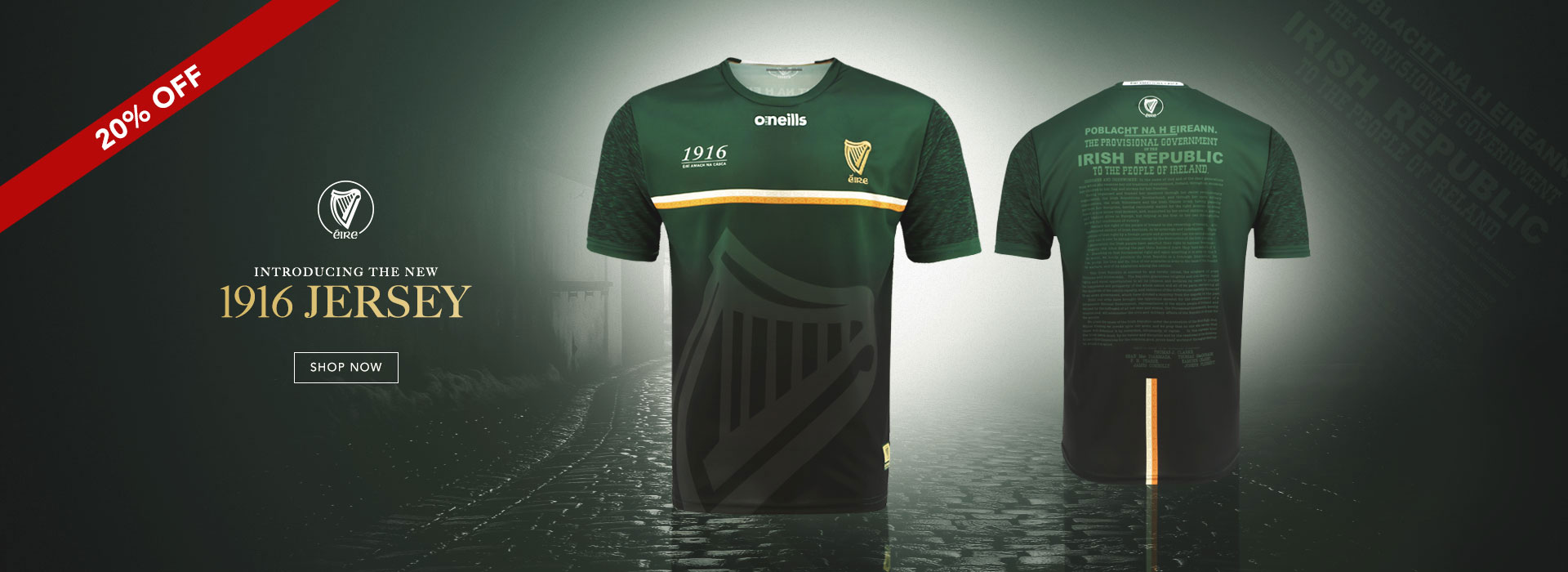 IRELAND HOME T-Shirt FIND YOUR OWN Country Men OR Women/'s Irish Dublin football